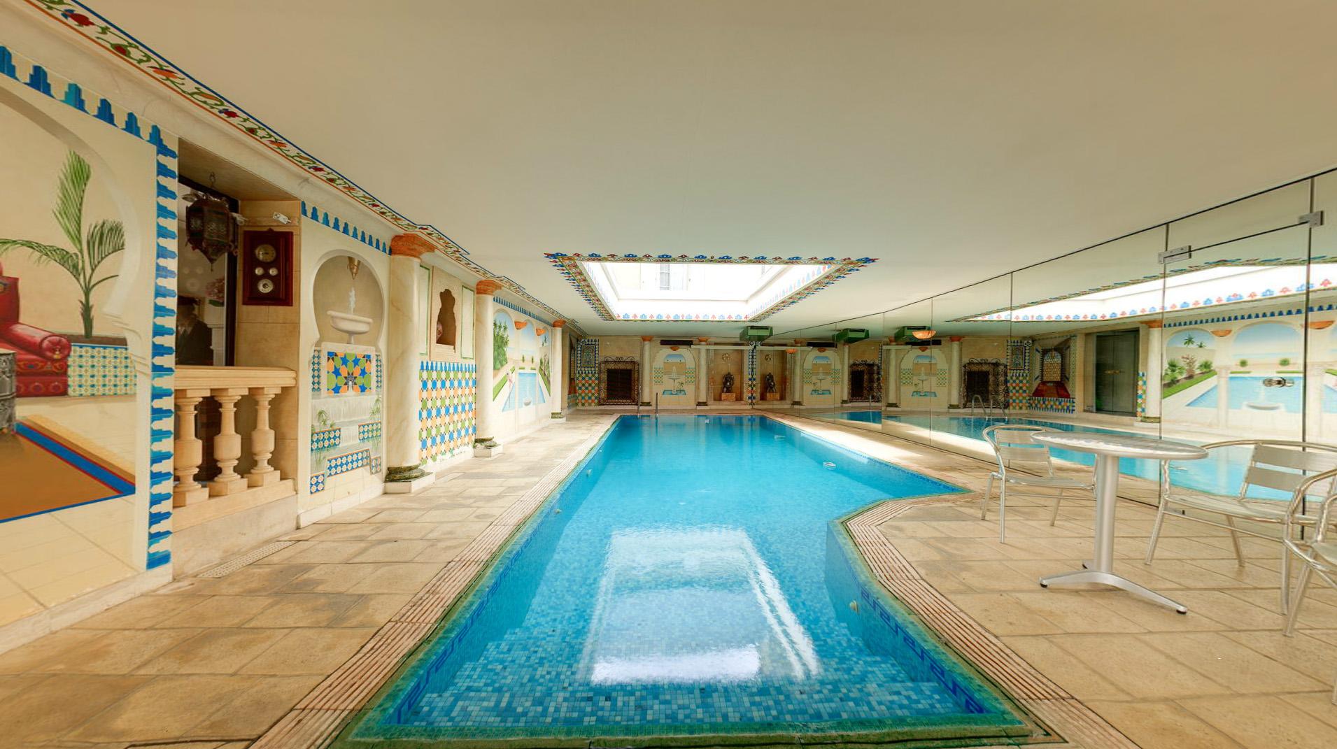 amphore-du-berry-chambre-d-hotes-piscine-my-audio-fit