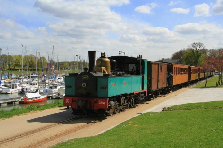 train-st-val-1024×683