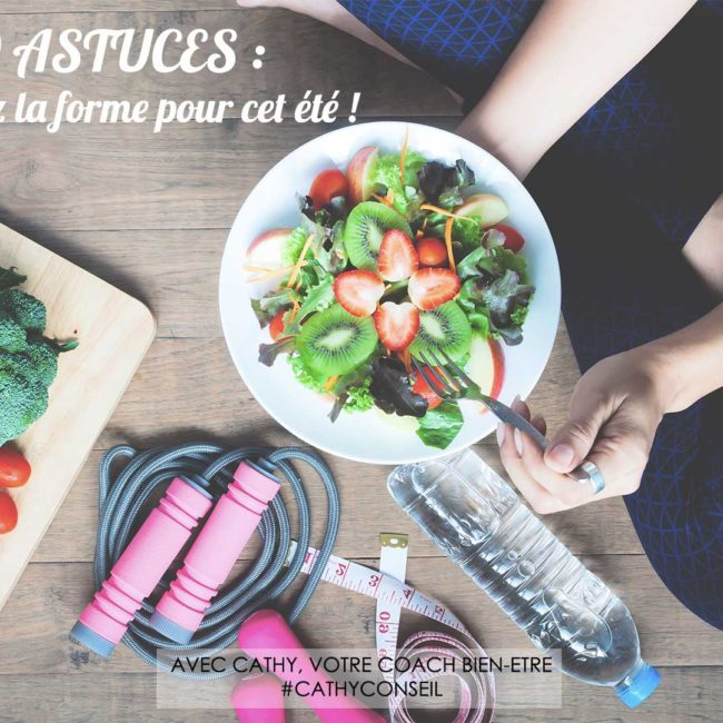 visuel-article-30-astuces-retrouvez-la-forme-cathy-coach