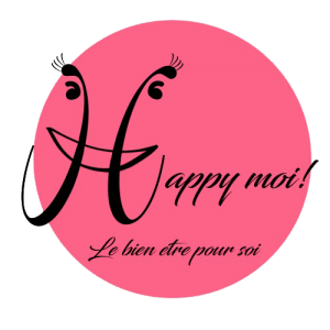 logo-catherine-grosdhomme-happy-moi