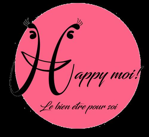 logo-catherine-grosdhomme-happy-moi