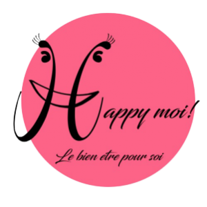 logo-catherine-grosdhomme-happy-moi_2